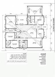 free home design software south africa modern free house plans contemporary plan the best design software