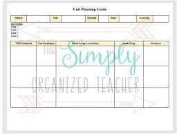 lesson plans done right classroom management series pt 3
