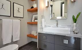 mirror bevelled bathroom mirror unforeseen bevelled mirror