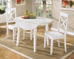 ebay dining room tables amazing home ideas aytsaid com part 220