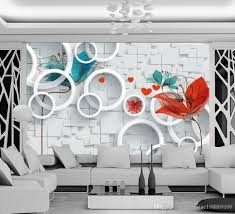 custom any size hand painted abstract floral 3d background wall custom any size hand painted abstract floral 3d background wall mural 3d wallpaper 3d wall papers for tv backdrop 3d wallpaper 3d wallpapers from