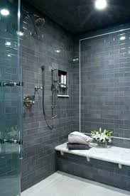 light gray tile bathroom floor rock tile bathroom grey tile bathroom full size of light grey subway