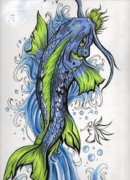 zodiac tattoo designs there is only here koi fish tattoos for