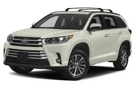 nissan pathfinder vs toyota highlander 2017 jeep cherokee vs 2017 toyota highlander casa chrysler