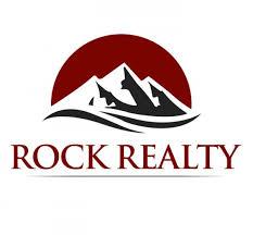 janesville wi realtors real estate agents homes for sale