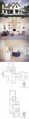 56 Lovely Internet ly Home Plans House Floor Plans House