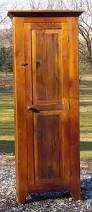 Barnwood Cabinet Doors by Barnwood Rustic Chimney Cupboard