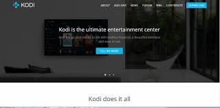 kodi apk where can i kodi apk legally superkodi