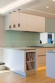 Led Lighting For Kitchen by 22 Best Trimless Recessed Lighting For Your Home U2013 Pure Lighting
