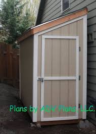 Diy Garden Shed Design by Best 25 Storage Shed Plans Ideas Only On Pinterest Storage
