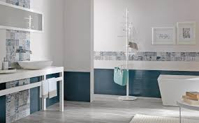 Specchi Bagno Leroy Merlin by Serie Soul Musis