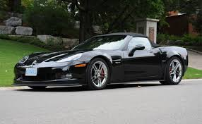 08 corvette for sale custom 2008 caravaggio convertible corvette z06 for sale