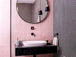 small ensuite bathroom design ideas small ensuite design ideas realestate com au
