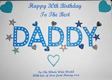 birthday card son 30th in cards u0026 stationery ebay