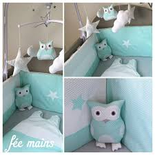 chambre bébé gris et turquoise stunning chambre bebe gris bleu vert ideas design trends 2017