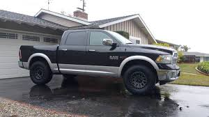 prerunner dodge truck off road classifieds 2015 ram 1500 laramie ecodiesel 4x4 icon