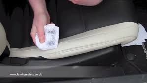 Remove Ink From Leather Sofa How To Remove Ink Stains From Leather Furniture Clinic