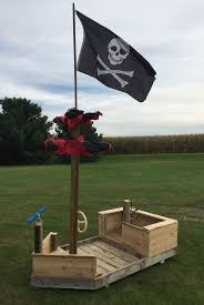 214 best pirate ship playhouse images on pinterest pirate ships