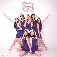 aoa u0027 u0027a pink u0027 u0027clc u0027 to release new japanese singles this summer