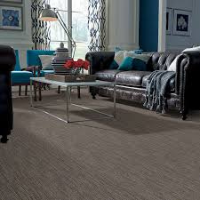 inner space interiors flooring thousand oaks and los angeles