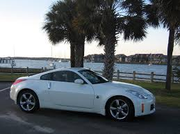 nissan 350z wallpaper 2008 nissan 350z specs and photos strongauto