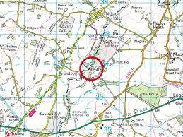 Property Maps Oakley Hall Properties Rory Mack