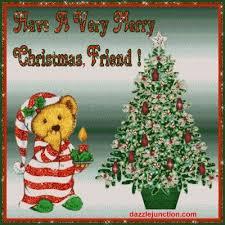 549 christmas gif images christmas