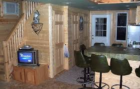 Cabin Designs Free 16x24 Owner Built Cabin