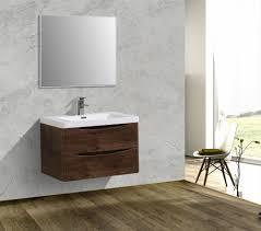 Bathroom Vanities 30 by Eviva Smile 30