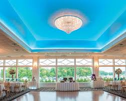 south jersey wedding venues 30 best south jersey wedding venues images on wedding