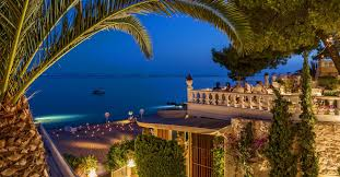danai beach resort villas halkidiki hotel resort welcome
