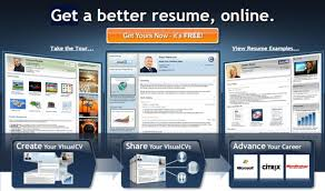 Build Resume Online Free Resume 11 Best Free Online Resume Builder Sites To Create Resume Cv