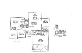 single family floor plans single family homes shady creek homesites