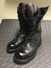 womens boots vibram sole corcoran s boots ebay