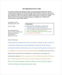 great should a cover letter be double spaced 89 in good cover