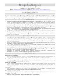 Health Information Management Resume Resume Resume For Realtor