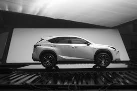 lexus nx youtube commercial the hit house creates hard hitting u0026 powerful music and sound