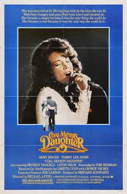 film trailers world 1980