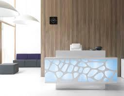 Metal Reception Desk Notable Illustration Of Office Furniture Corner Desk Wondrous