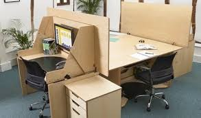 Best Place For Office Furniture by 8 Answers Where Is The Best Place To Buy Office Furniture That