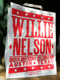 Willie Nelson Backyard It U0027s A Wonderful Life U2013 One Amazing Spring 2013 U2013 Randall Metting