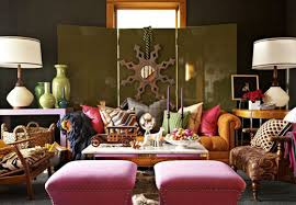 Eclectic House Decor - home decor home lighting blog blog archive 2012 home decor