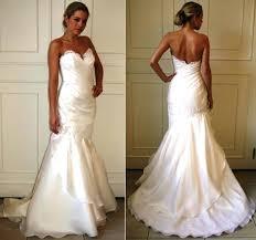 wedding dress resale wedding dress used ostinter info