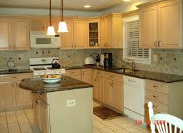 favored wall colors in kitchen ideas tags kitchen wall colors