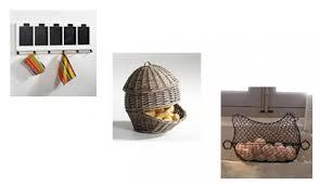 objets deco cuisine decoration cuisine objet