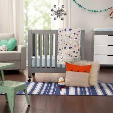Crib Vs Mini Crib Million Dollar Baby Origami Mini Crib Cullen S Babyland Playland