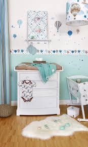 Baby Zimmer Deko Junge Kinderzimmer Wandgestaltung Junge 25 Best Ideas About