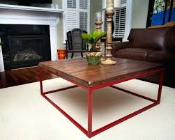 occasional tables for sale concept created coffee tables occasional pieces red coffee table red