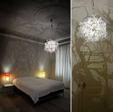Diy Lighting Ideas For Bedroom 33 Diy Lighting Ideas Lamps U0026 Chandeliers Made From Everyday