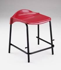 laboratory stools wsm 395mm high online reality